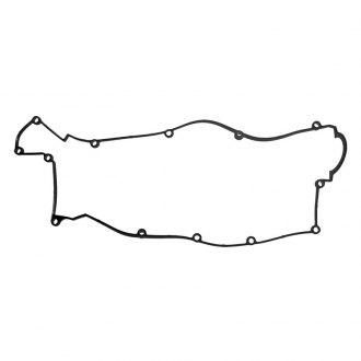 Auto 7® - Valve Cover Gasket