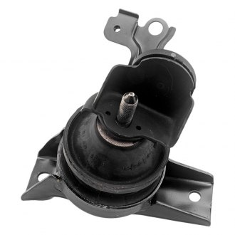 Auto 7® - Passenger Side Engine Mount