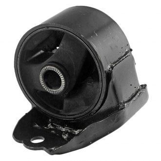 Auto 7® - Engine Torque Strut Mount