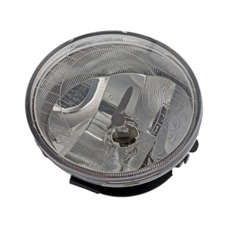 Auto 7® - Replacement Fog Light