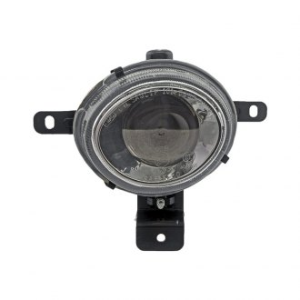 Auto 7® - Replacement Projector Fog Light Assembly