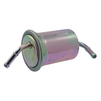 Auto 7® - In-Line Fuel Filter