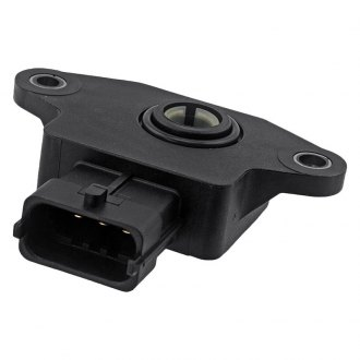 Auto 7® - Throttle Position Sensor