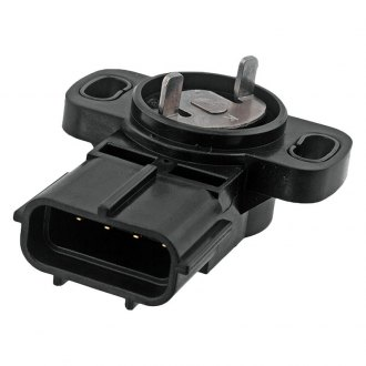 Auto 7® - Throttle Position Sensors