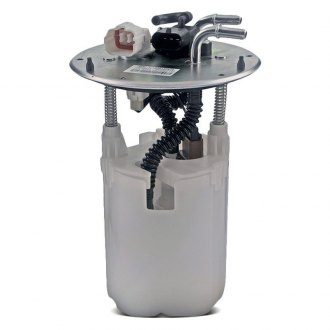 Auto 7® - Fuel Pump Module Assembly