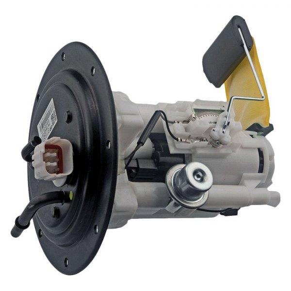 06 hyundai sonata oil filter location  06  free engine