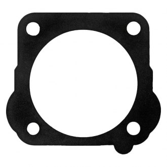 Auto 7® - Fuel Injection Throttle Body Mounting Gasket