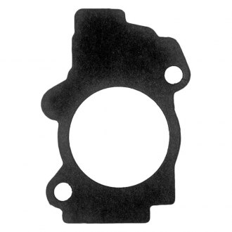 Auto 7® - Fuel Injection Throttle Body Mounting Gaskets