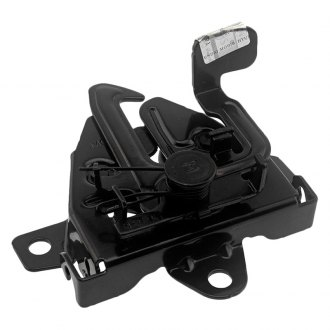 Auto 7® - Hood Latch Assembly