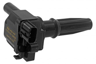 Auto 7® - Direct Ignition Coil
