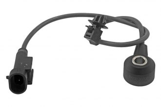 Auto 7® - Ignition Knock Sensor