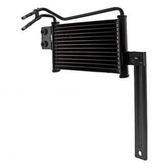 Auto 7® - Automatic Transmission Oil Cooler Assembly