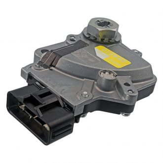 2001 kia sportage replacement transmission parts at for 2001 kia sportage power window switch