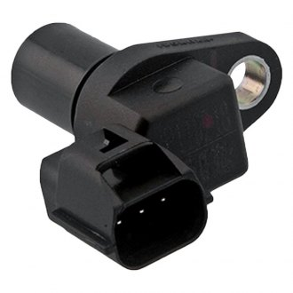 Auto 7® - Automatic Transmission Speed Sensor