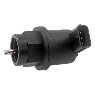 Auto 7® - Speedometer Impulse Sender
