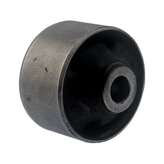 Auto 7® - Front Lower Control Arm Bushing