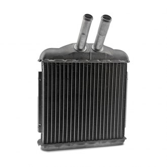 Auto 7® - HVAC Heater Core