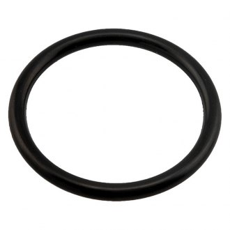 Auto 7® - Thermostat Housing Seal