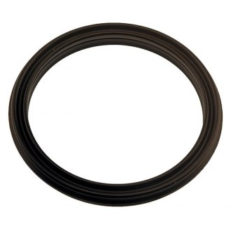 Auto 7® - Engine Coolant Thermostat Seal