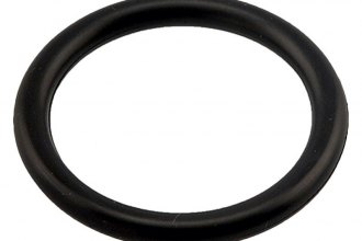 Auto 7® - Engine Coolant Pipe O-Ring