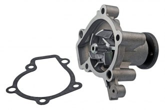 Auto 7® - Engine Water Pump