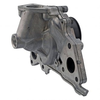 2005 Kia Sorento Replacement Water Pumps Amp Components