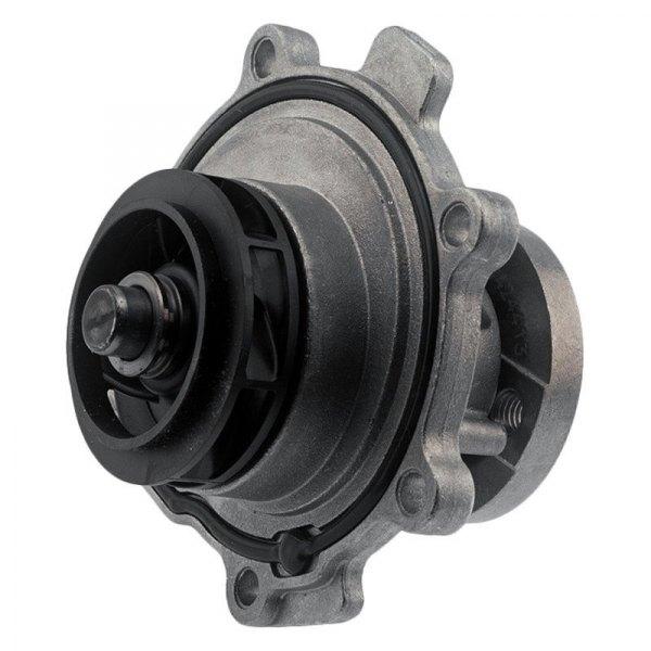 Auto 7® - Chevy Aveo / Aveo5 2009 Engine Water Pump