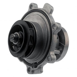 Auto 7® - Engine Coolant Water Pump