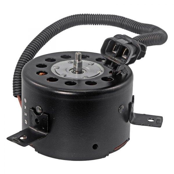 Auto 7 315 0042 radiator fan motor for Radiator fan motor price