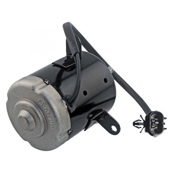 Auto 7 315 0069 Radiator Fan Motor