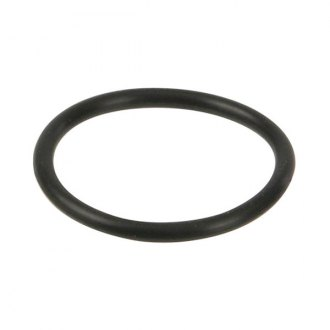 Auto 7® - Engine Coolant Outlet O-Ring