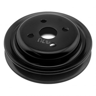 Auto 7® - Power Steering Pump Pulley