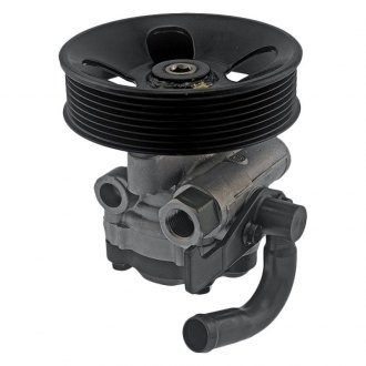 Auto 7® - Power Steering Pumps