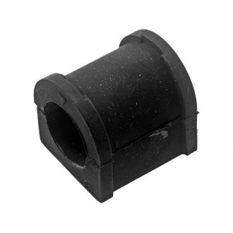Auto 7® - Front Sway Bar Bushing