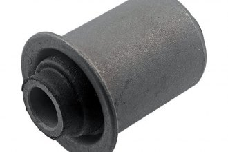 Auto 7® - Front Lower Main Control Arm Bushing