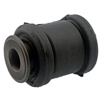 Auto 7® - Control Arm Bushing