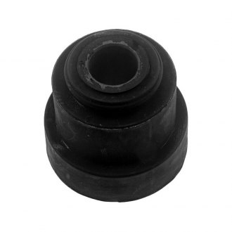 Auto 7® - Front Control Arm Bushing