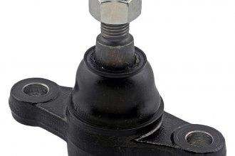 Auto 7® - Suspension Ball Joint