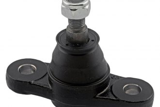 Auto 7® - Lower Suspension Ball Joint