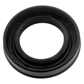 Auto 7® - Axle Output Shaft Seal