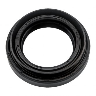 Auto 7® - Automatic Transmission Output Shaft Seal