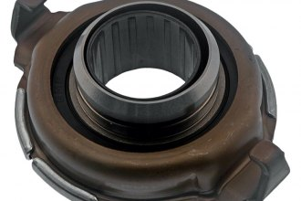 Auto 7® - Clutch Release Bearing