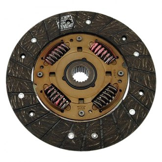Auto 7® - Clutch Friction Disc
