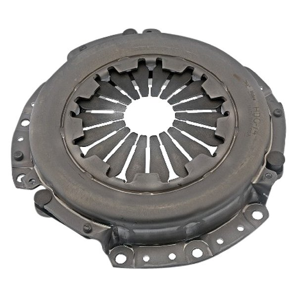 Automotive Clutch Plate : Auto clutch pressure plate