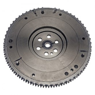 Auto 7® - Flywheel