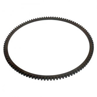 Auto 7® - Clutch Flywheel Ring Gear