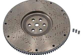Auto 7® - Clutch Flywheel