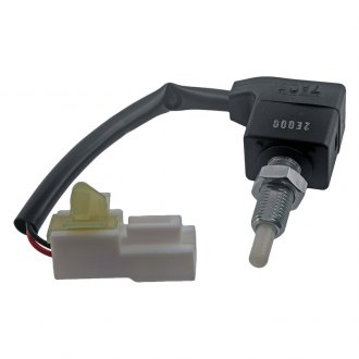 Auto 7® - Clutch Pedal Ignition Lock Switch