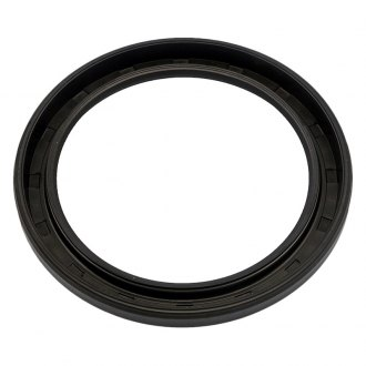 Auto 7® - Automatic Transmission Input Shaft Seal