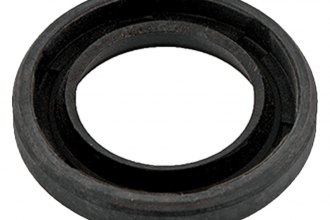 Auto 7® - Clutch Fork Shaft Seal